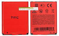 Original акумулятор BL01100для HTC DESIRE C1230mAh