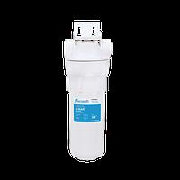"""Фильтр механической очистки высокого давления Ecosoft 3/4"""""""