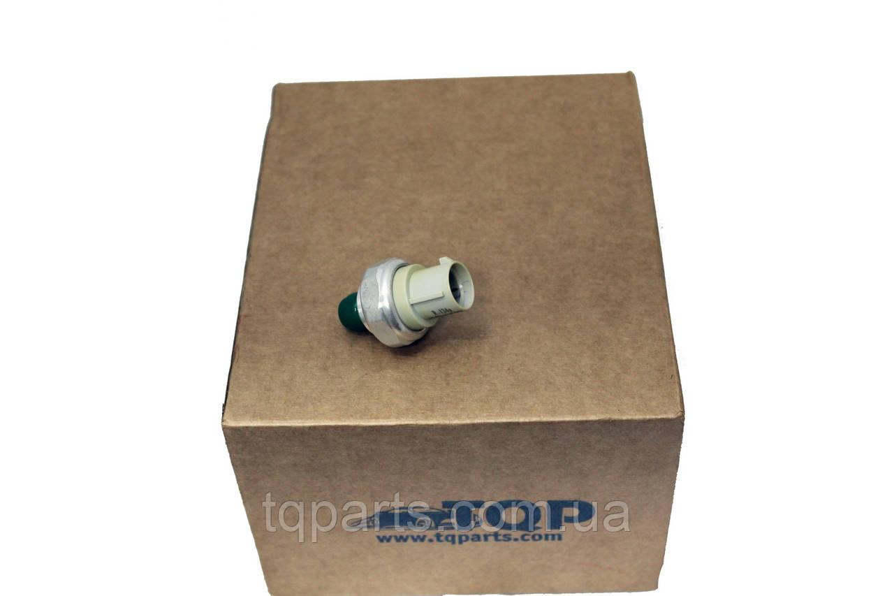 Датчик давления кондиционера 80440SS0901, Honda CR-V 02-07 (Хонда СРВ)
