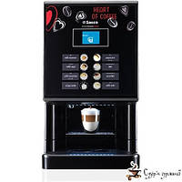 Кофемашина Phedra EVO Cappuccino, фото 1