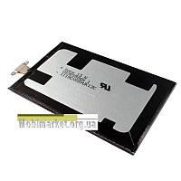 Original акумуляторBM23100для HTC 8X 1800mAh