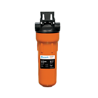 """Фильтр механической очистки для горячей воды Ecosoft 1/2"""""""