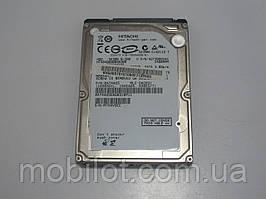 """Жесткий диск 2.5"""" 500Gb Hitachi (NZ-4034)"""