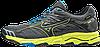 Кроссовки Mizuno Wave Mujin 4 GoreTex J1GJ1757-09