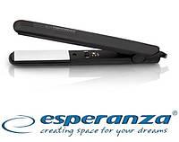 Выпрямитель для волос Esperanza EBP001