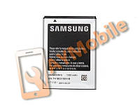 Аккумулятор Батарея Samsung S5660 S5830 S6102 S6500 S6802 S7500 S6312 1350mAh Ориг
