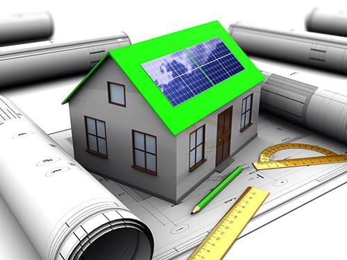 Основные преимущества согласования перепланировки жилых помещений в инстанциях после ее окончания