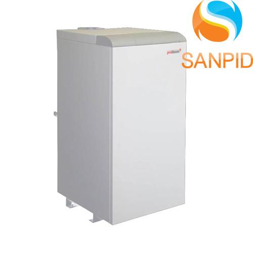 Напольный газовый котел Protherm 30 KLOM