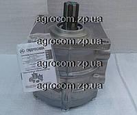 Насос шестеренный НШ-100А-3 Л (левое вращение) Гидросила