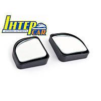 Зеркало CarLife VM110