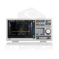 Анализатор спектра ATTEN GA4063