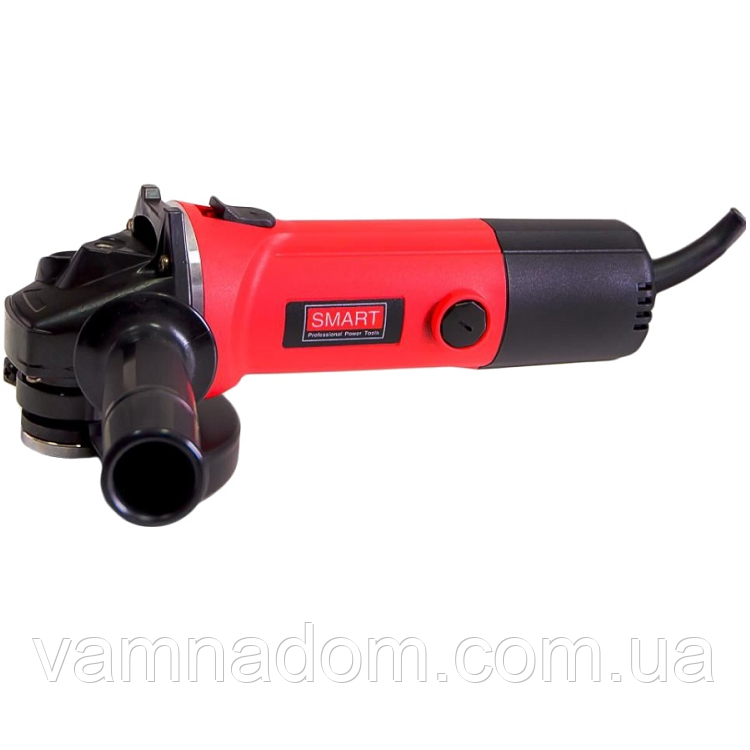 Болгарка SMART SAG-5003E