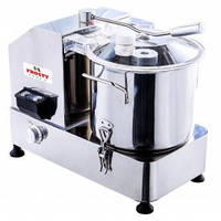 Куттер FROSTY HR-12 литров