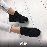Женские кроссовки, фото 1