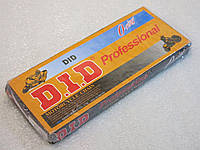 Цепь распредвала 420-98L DID Professional