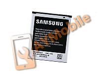 Аккумулятор Батарея Samsung S7562 I8160 I8190 7580 J105 Ориг