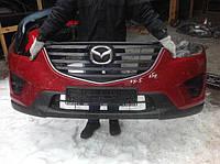 Запчасти мазда Mazda CX-5