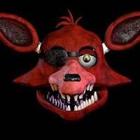 Fnaf ( Five Nights at Freddy's )