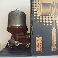 Фильтр (центрифуга)масляный центробежный МТЗ 240-1404010А-01