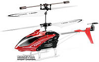 Вертолет с 3-х канальным и/к управлением Syma S5 с гироскопом 23 см