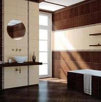 Плитка для стен Venge венге, фото 1
