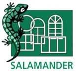 Salamander   Металлопластиковые окна, балконы, двери