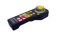 Пульт ручного управления с энкодером для Mach3 (USB COM)
