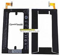 Original акумулятор BOP3P100для HTC ONE MAX3330mAh