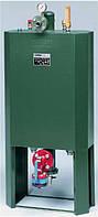 Жидкостный испаритель для пропан-бутана (300 кг/час)