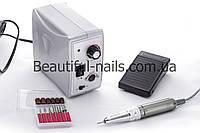 Фрезер для маникюра и педикюра NAIL DRILL SET ZS-701, 50000 ОБОРОТОВ, 65 ВТ, фото 1