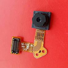 Samsung Galaxy Tab3 T210 T211 шлейф камеры камера основная оригинал б/у