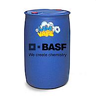 Глицерин BASF, Бочка 250кг