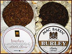 Ароматизатор Xi'an Taima Burley Tobacco 5мл.
