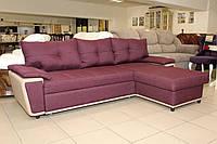 Угловой диван серии 14-1-6-9 по специальной цене
