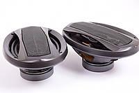 Автомобильная акустика, колонки Pioner SP-6995