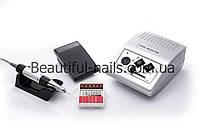 Фрезер  для маникюра и педикюра Nail Master DM-868 на 35 тыс.об/мин 35 ватт, фото 1