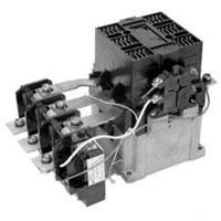Пускатель магнитный ПМА 5202 220В нереверсивный