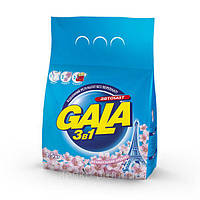Стиральный порошок Gala Automat 1,5 кг (в ассортименте)