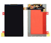 Дисплей (экран) для Samsung G360H самсунг Galaxy Core Prime Duos, G360F, G360M, G361H, оригинал