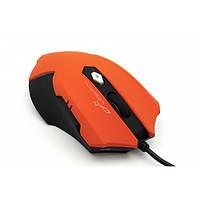 Компьютерная Мышь Logicfox LF-GM 049, фото 1