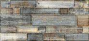 Плитка для стен Verso