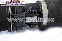 Датчик давления  воздуха во впускном газопроводе Bosch для Skoda, Volkswagen , Seat, Audi 2000-н.в. годов выпу