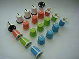 Ручка DAA1176 (цветная) для пульта Pioneer djm800, 850, 900, 2000 nexus, фото 3