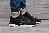 Стильные мужские кроссовки пума, кроссовки Puma Ignite