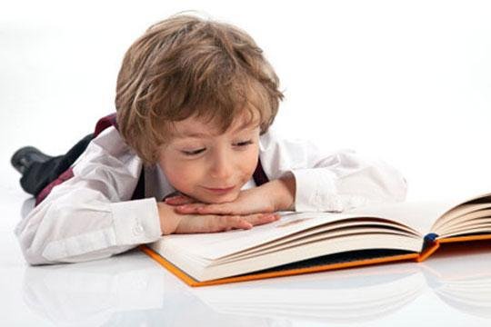 """Огромный выбор детской литературы в магазине """"Умные дети"""""""