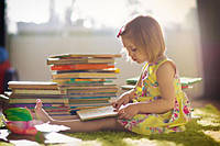Какие бывают энциклопедии и для чего они нужны?