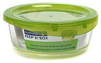 Пищевой контейнер Keep'n'box на 420 мл Luminarc G4264