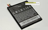 Original акумулятор BJ83100для HTC ONE X1800mAh