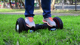 Гироскутеры Smart Balance 10.5 дюймов