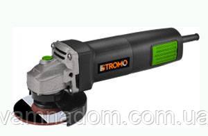 Болгарка STROMO SG-1050